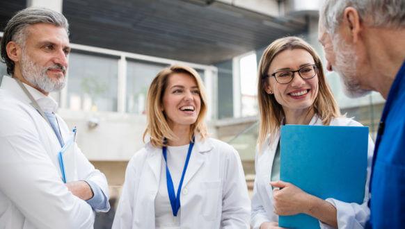 1 Wirtualny Kongres Medycyny Rodzinnej