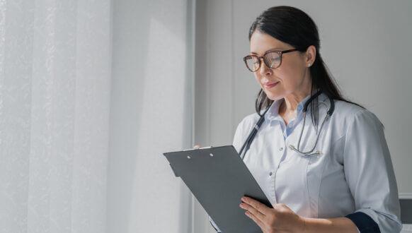 Jak działa aktualizacja bazy leków Pharmindex?