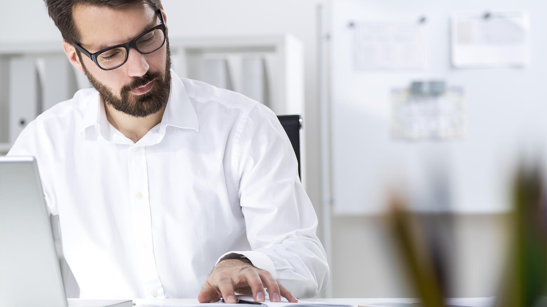 Raportowanie skierowań elektronicznych ipapierowych