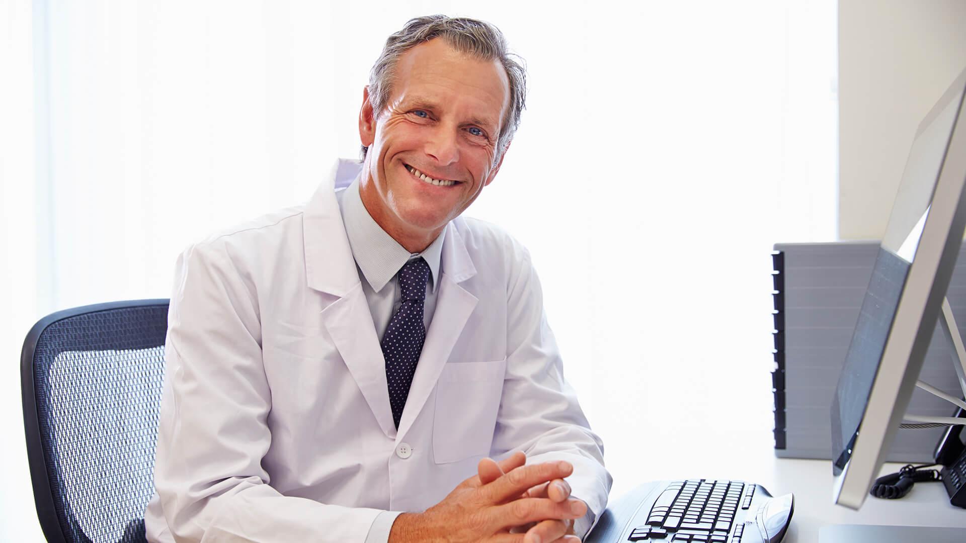 Zdarzenia medyczne – najważniejsze informacje