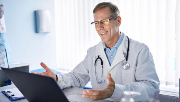 Elektroniczna Dokumentacja Medyczna (EDM) – poznaj szczegóły!