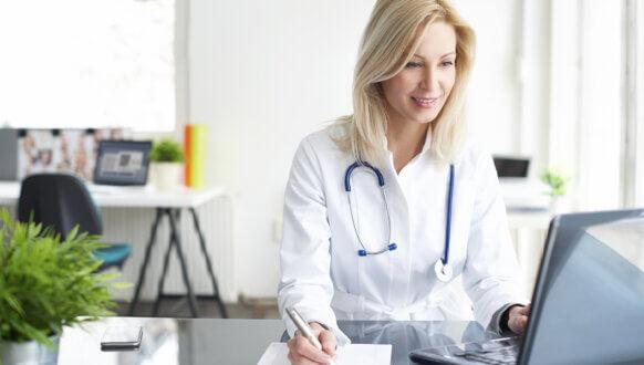 Nowe produkty jednostkowe dla rozliczenia wizyt pacjentów zCOVID
