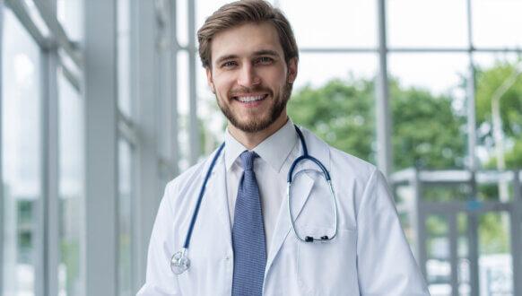 Jak wygenerować Certyfikaty P1 - Lekarz w przychodni