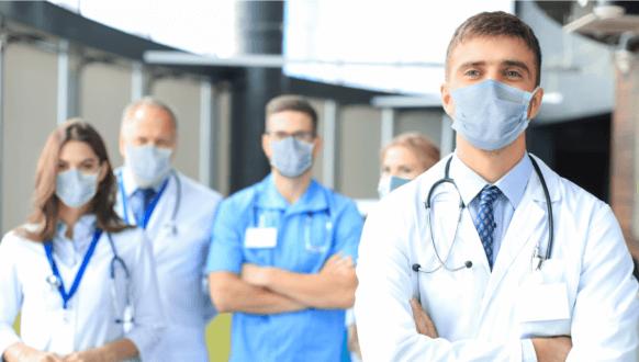 Zakres Zdarzeń Medycznych obsługiwanych wdrEryk Gabinet