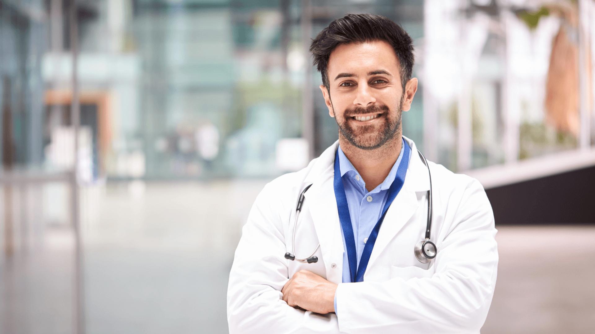 Zdarzenia Medyczne w drEryk eGabinet - lekarz prywatny w gabinecie